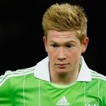 Kevin De Bruyne find no reason of his removal from Chelsea