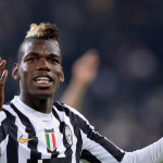 Paul Pogba does not want to leave Juventus