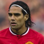 Radamel Falcao agrees to sign Chelsea