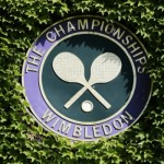 Wimbledon: starting from June 29