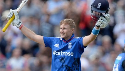 joe-root-england-cricket-england-v-new-zealand_3313400