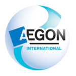 Mirza-Hingis reached the semifinals of Aegon International 2015.
