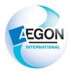 Mirza-Hingis reached the semifinals of Aegon International 2015.