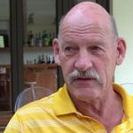 Clive Rice passes away, aged 66