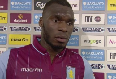 Liverpool all set to sign Christian Benteke