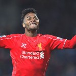 Liverpool agrees on £49m deal for Sterling