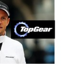 Jenson Button moves to 'Top Gear'?