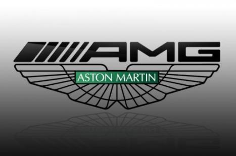 amg-aston_martin_logo_1