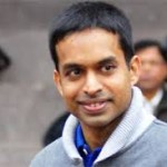 Gopichand: Jwala-Ashwini allegations are baseless