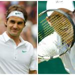 Wimbledon 2015: Second day story
