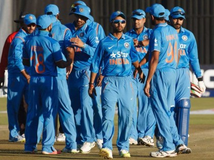 india-2nd-odi-vs-zim