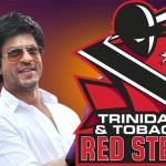Trinidad & Tobago Red steel clinch 1st CPL T20 title.