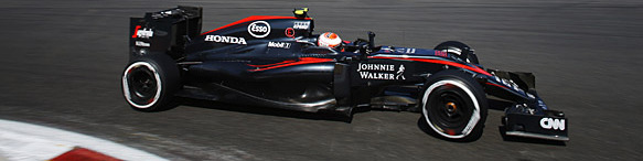 Honda claims that its engine output is 25hp ahead as compared to Renault