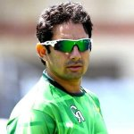 After poor show in T20, Saeed Ajmal mulls on retirement