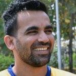 Zaheer Khan retires from International Cricket