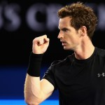 Andy Murray: I don't want to live in fear