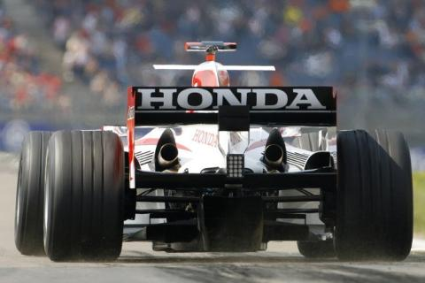 Fernando Alonso: Honda's F1 engine ideas will be difficult to copy