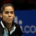 Saina Nehwal: India has infrastructure, but not enough coaches