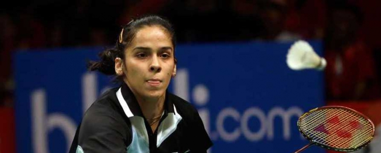 Saina Nehwal feared that her injuries could end her career