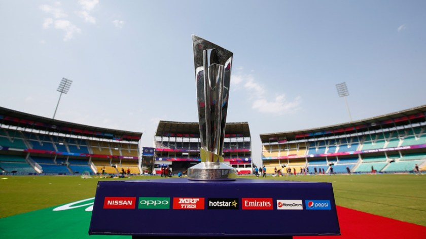 Will there be a T20 World Cup in 2018 or not?