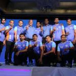 Indian Kabaddi World champions gets Rs 67000 each