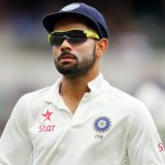 India wrap up Boxing Day victory in second Test Match