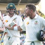 New rules will give more teeth to umpires in cricket