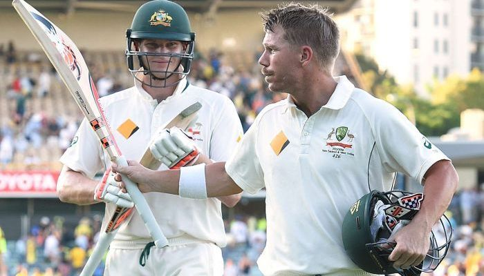 New rules give more teeth to umpires in cricket