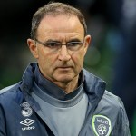 Draw keeps O'Neill's men in the hunt