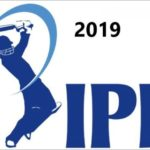 Who are the Overseas Players Joining the Ranks of IPL 2019?