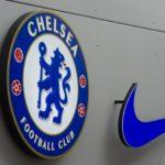 Chelsea to Let Go Kepa for Atletico's Oblak