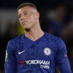 Aston Villa have signed midfielder Ross Barkley – Report