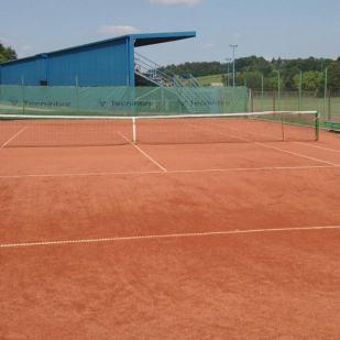 Tenisko-igralište-br.2