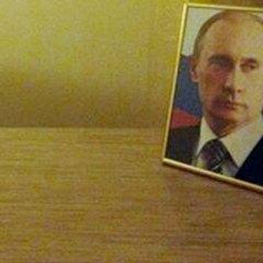 Horrifying hotel fails from journos in Sochi