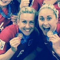 Women's World Cup 2015 social media round up
