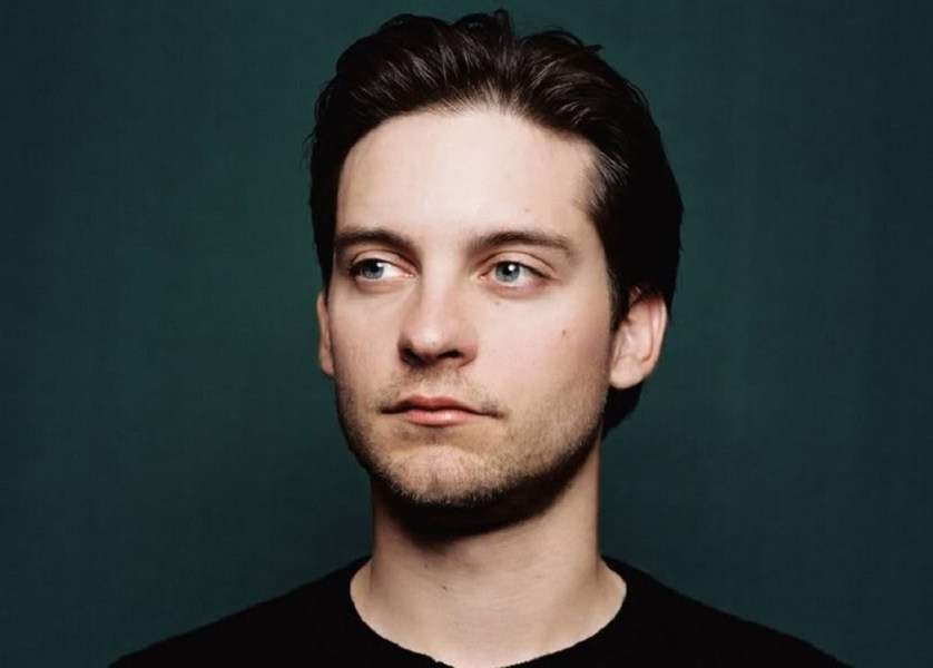 tobey-maguire-Seabiscuit-Spiderman