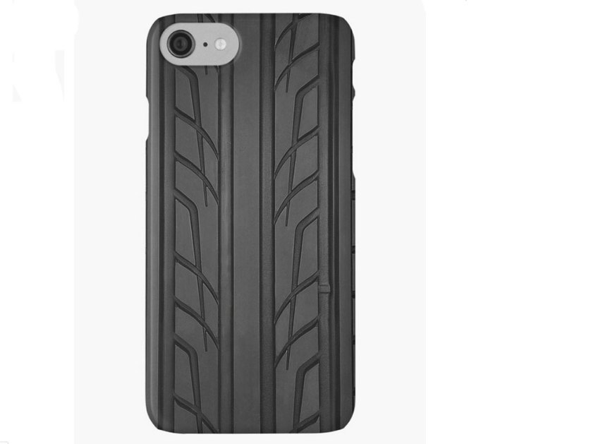 RedBubble-race-tyre-iphone-skin