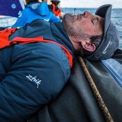 Social media round-up: sailing siesta & fab 40-yr-old gymnast