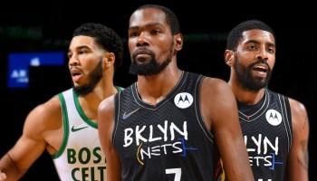 Boston Celtics vs Brooklyn Nets Game 3 Prediction