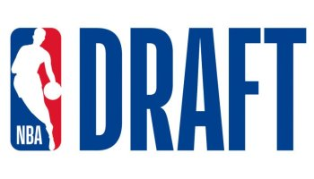 2021-22 NBA Lottery Mock Draft