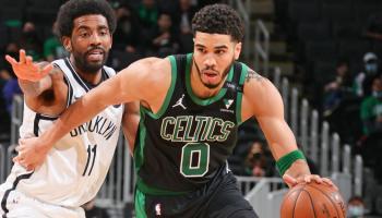 Brooklyn Nets vs Boston Celtics game 5 prediction