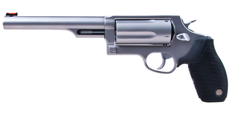 Smith Wesson And 410 Pistol