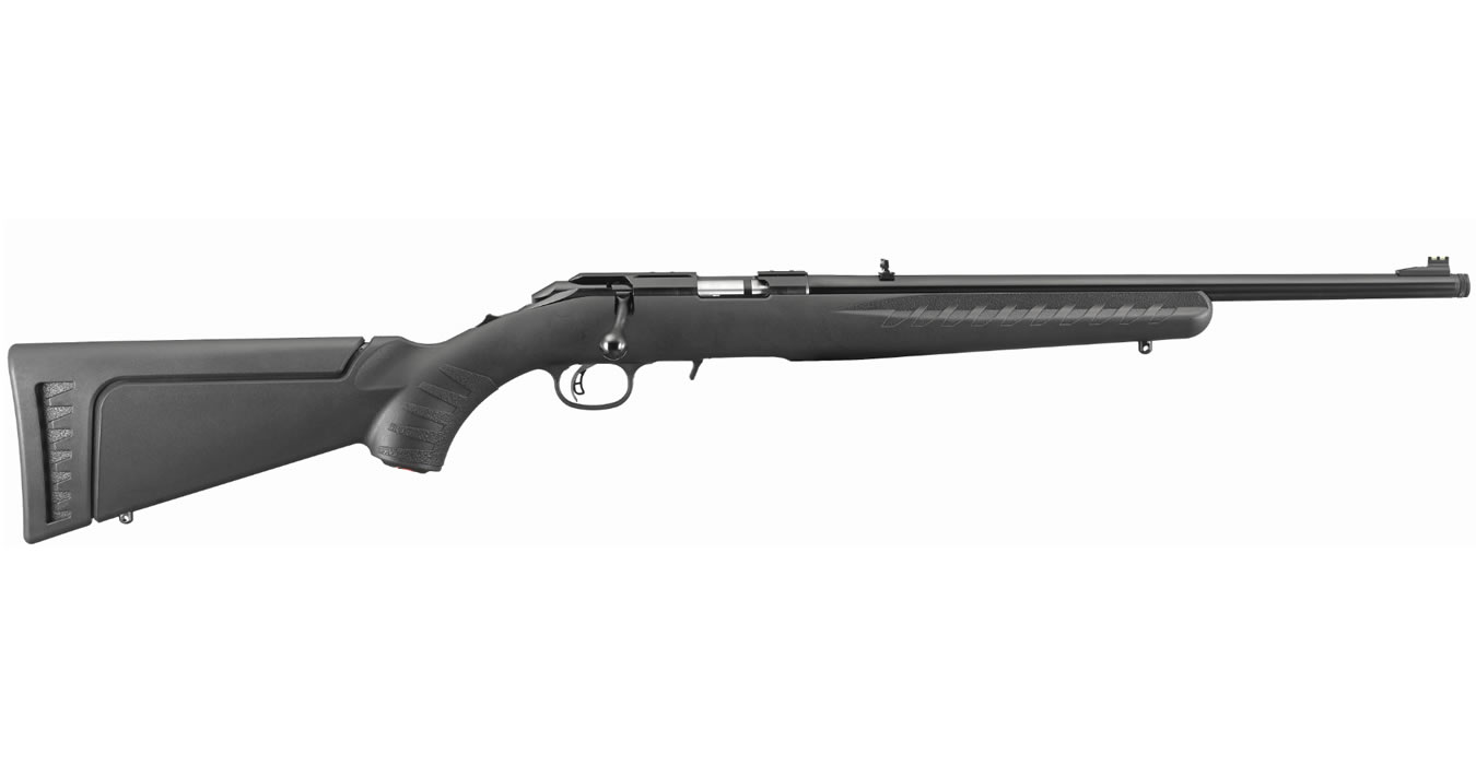 Bolt 817 Rifle Rimfire Action