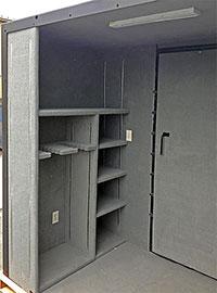 Storm Shelters Tornado Safe Room Sportsman Safes Co