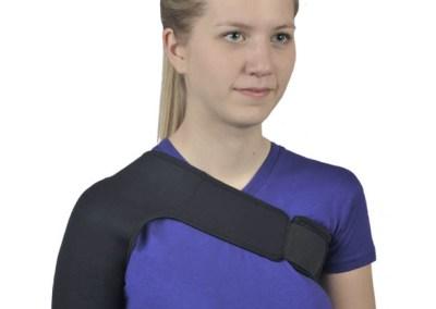 OrthoActive Shoulder Suspension Brace