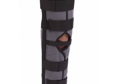 ProCare Zimmer (3-Panel Knee Splint)