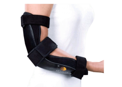 OrthoActive Cubital Tunnel Brace