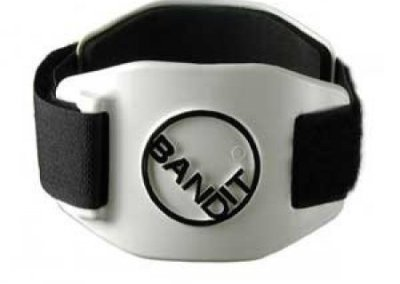 BandIT Tennis Elbow Brace