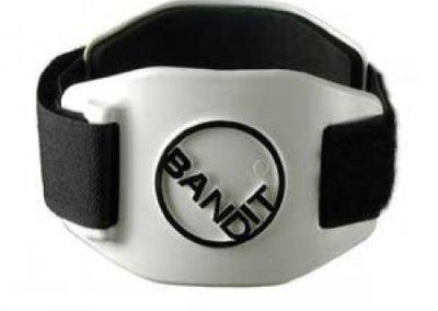 BandIT Tennis Elbow Brace