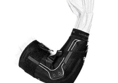 Donjoy Compex Bionic Elbow